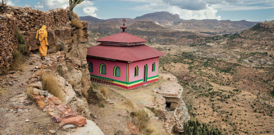 travel-ethiopia-africa