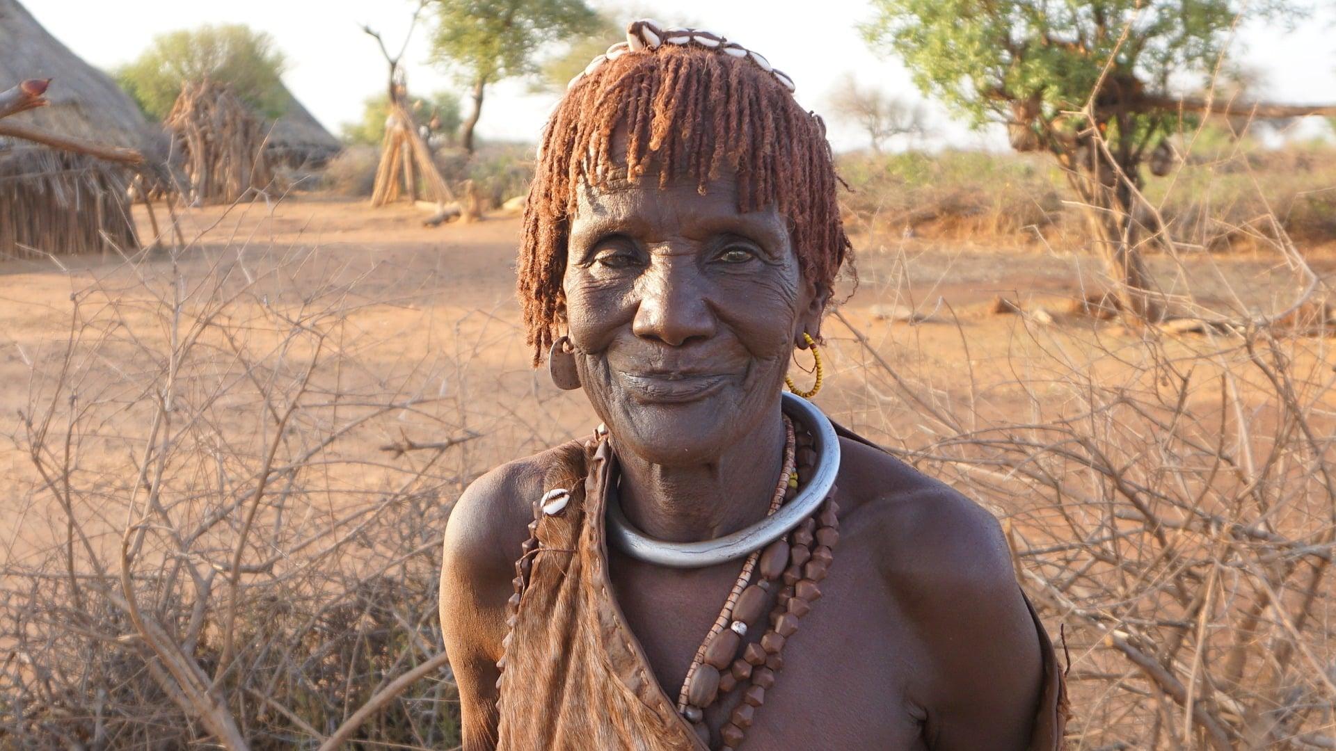 tribu-etiopía-hamer