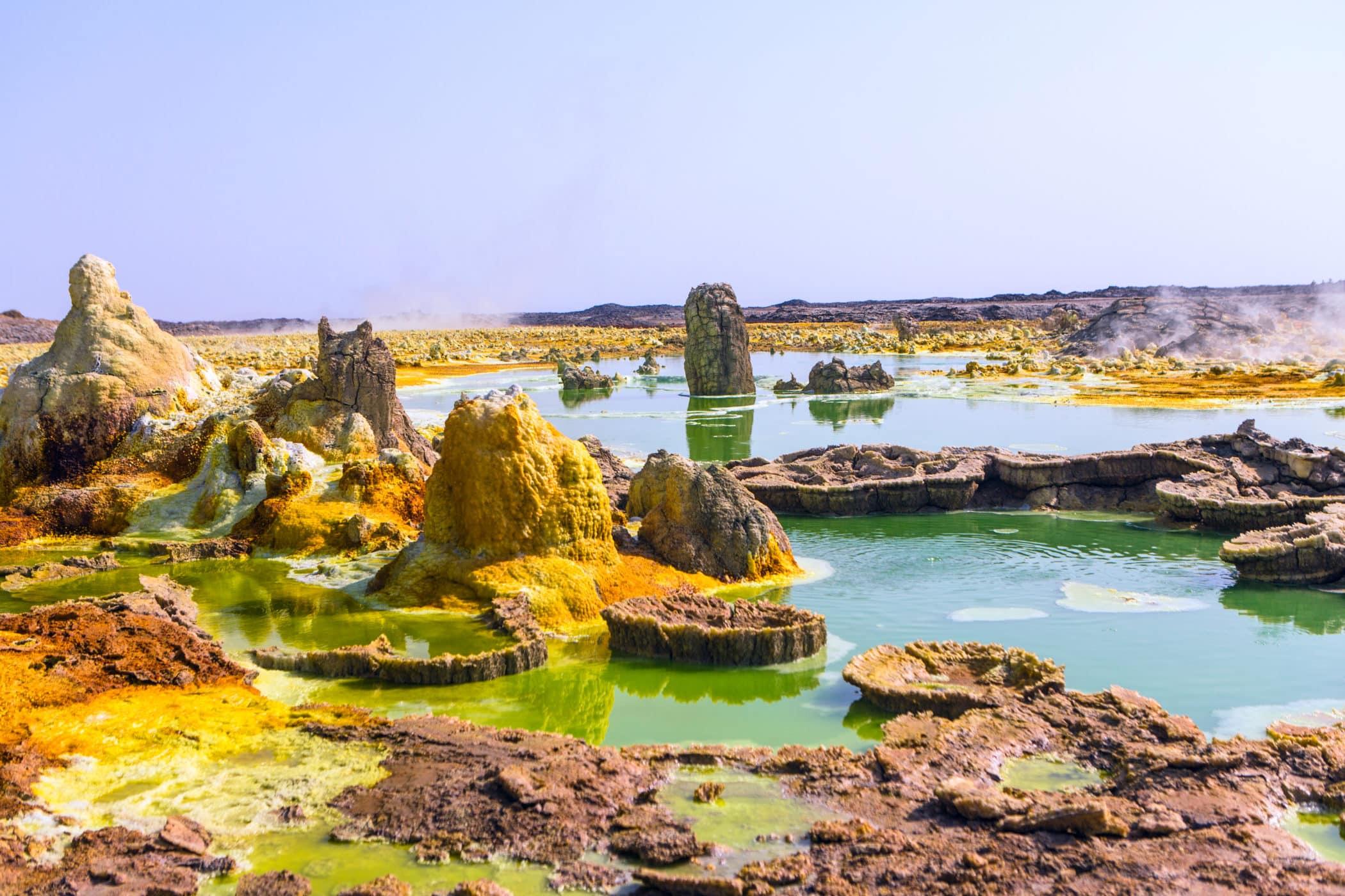 africa-horn-travel-africorne-travel-volcan-ethiopia