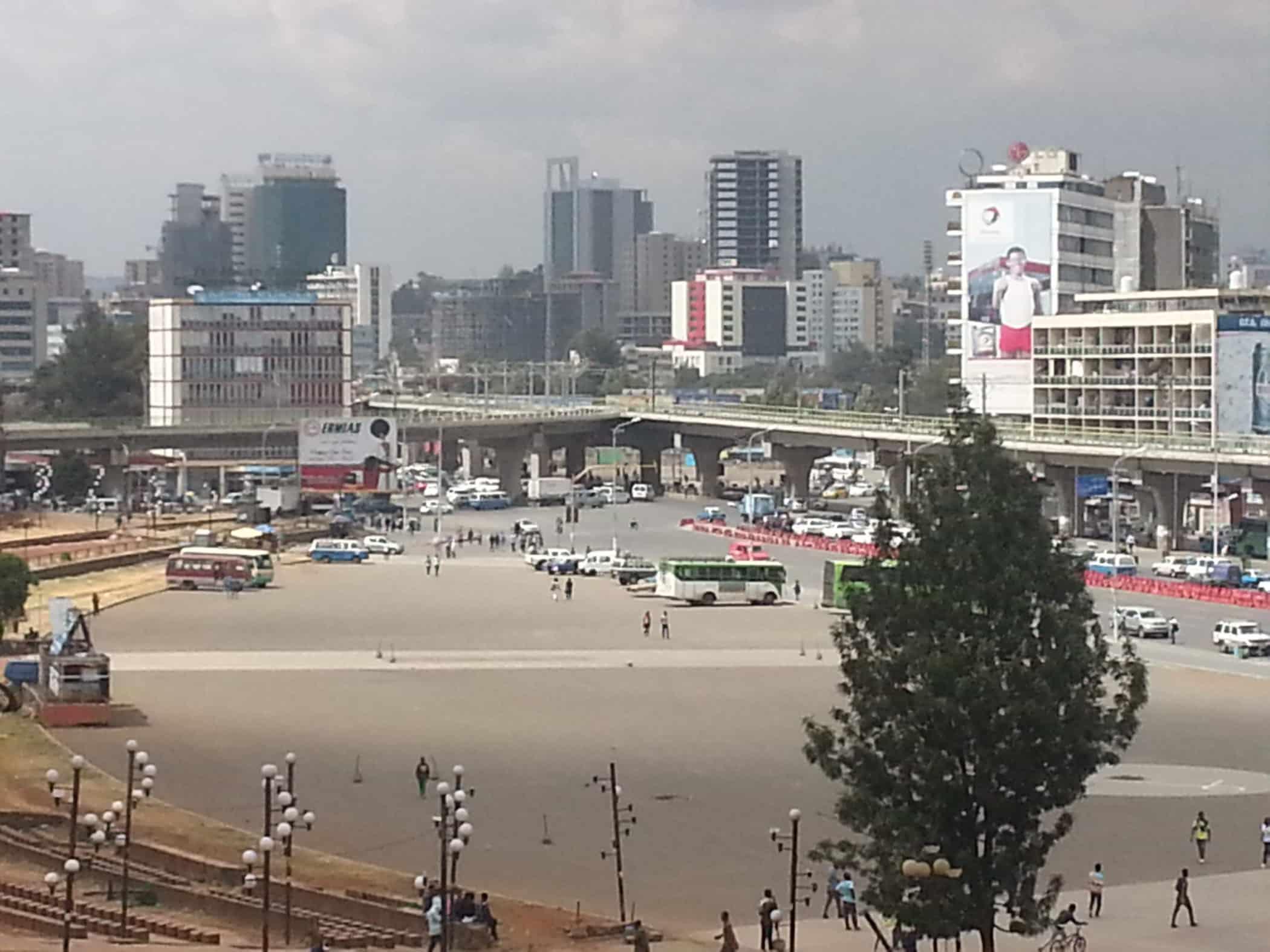 ethiopia-addis-abeba-meskel-square