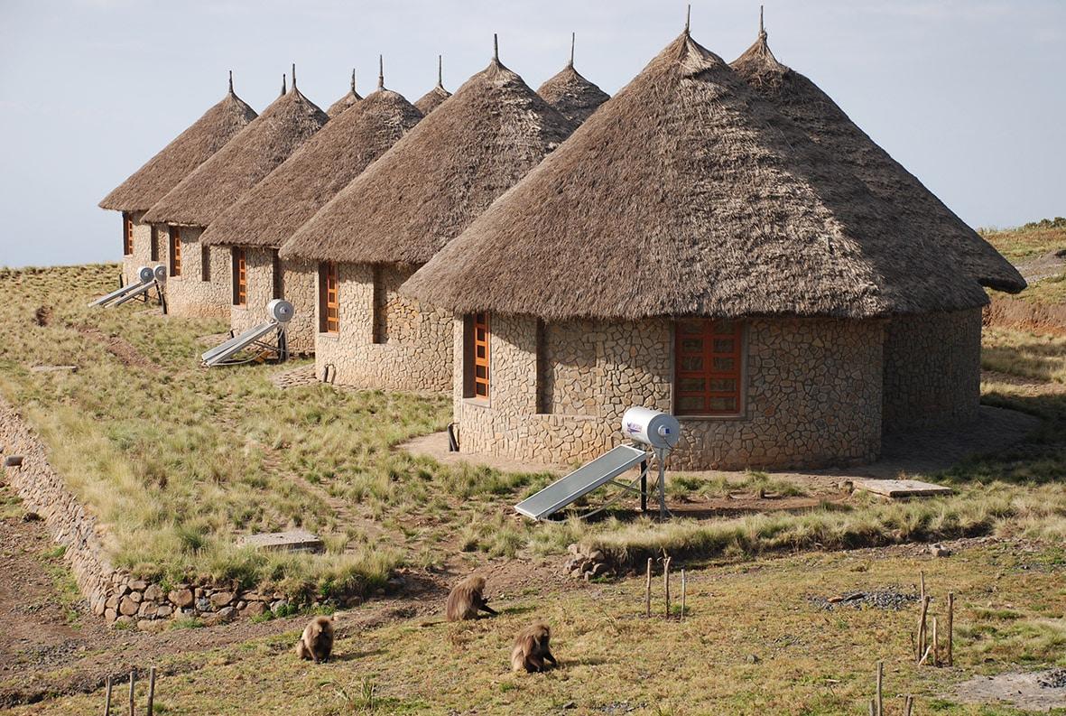 äthiopien-afrika-reisen