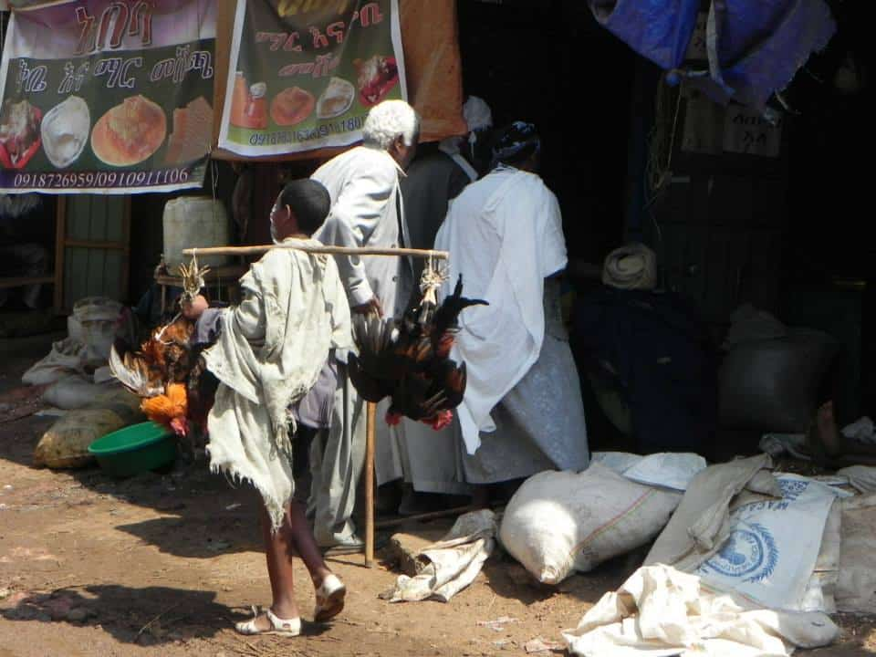 addis-abeba-athiopie-marché