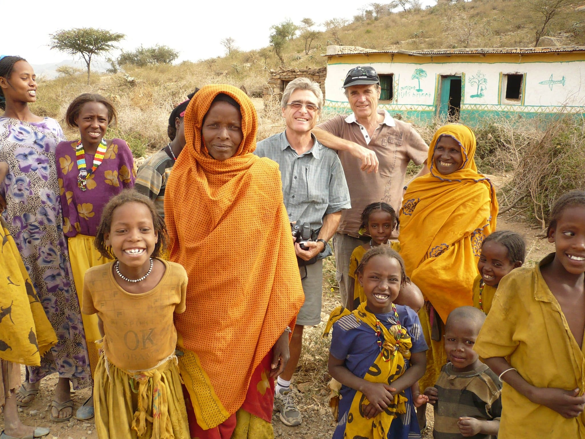 guide-trip-ethiopie-jibouti