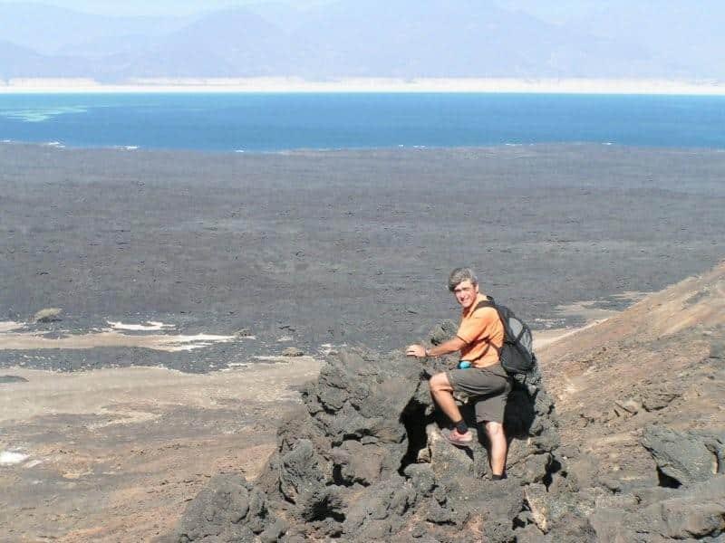 djibouti-volcan-geología
