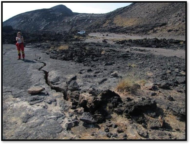 djibouti-grand-rift-geologie