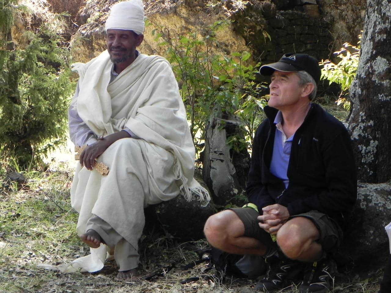 culture-ethiopia-religion-meetings-guide