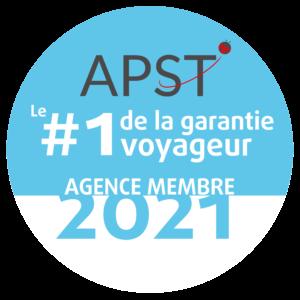 assurance-apst