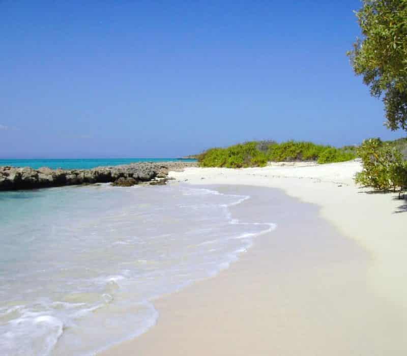 voyage-Djibouti-plongee