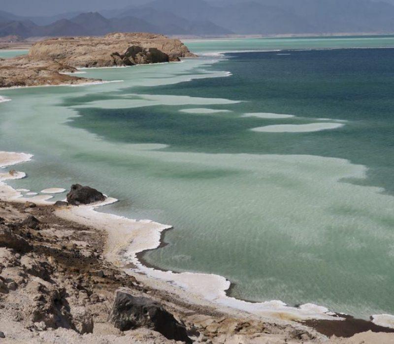 Lac Assal1a