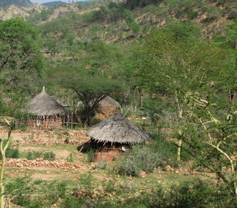 voyage-djibouti-campements