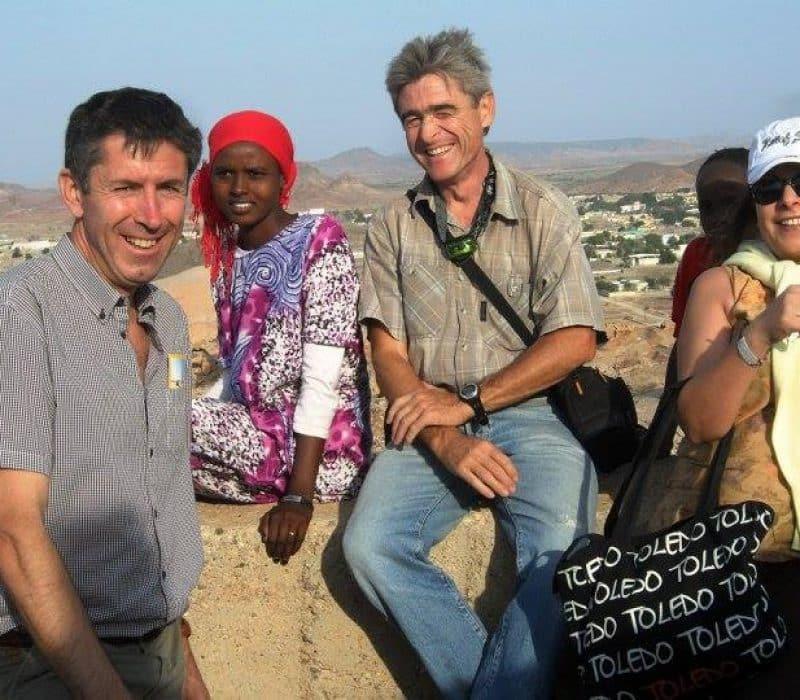 voyage-afrique-djibouti