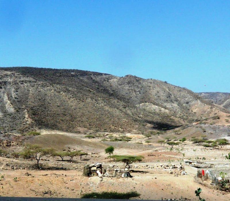Voyage-Djibouti-Ali-Sabieh