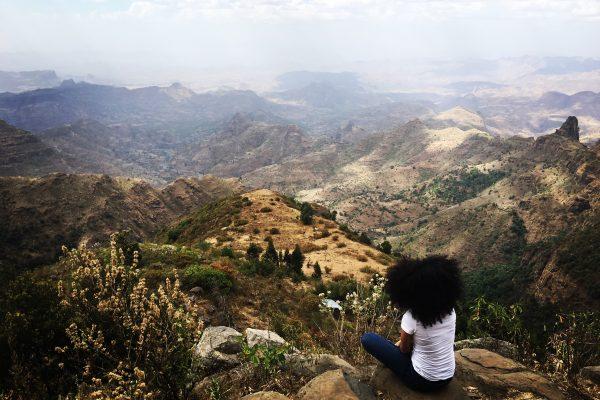 Ethiopia summit